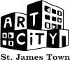 artcitytoronto-logo-stjames