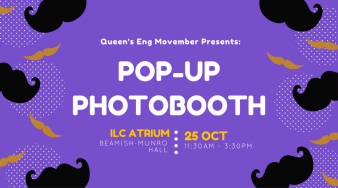 Movember Photobooth Event Cover Photo