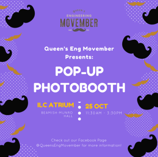 Movember Photobooth Post