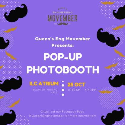 Movember Photobooth Post